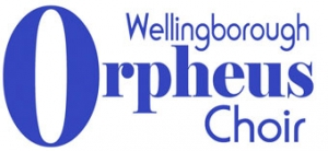 Wellingborough Orpheus Choir