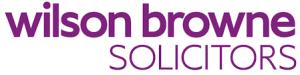 Wilson Browne - Logo